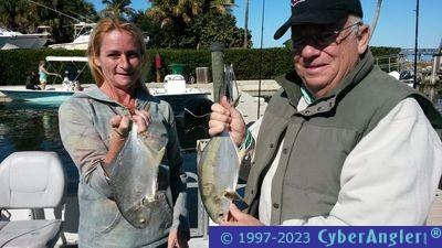 Treasure Coast Fishing