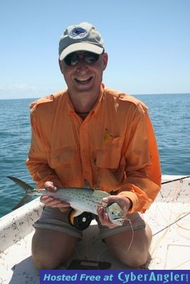 mackerel_on_fly