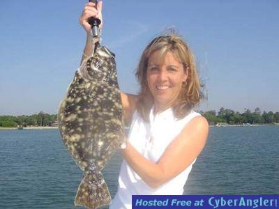 Lorenda_s_Flounder_May_22_2008