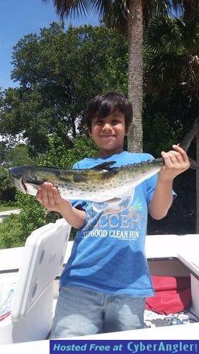 www.hookedoncharters.com flats fishing guide