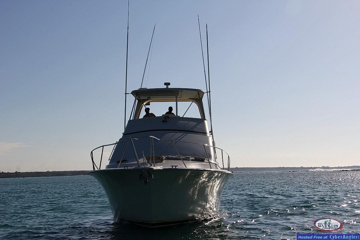 fishing_boat_fortuna