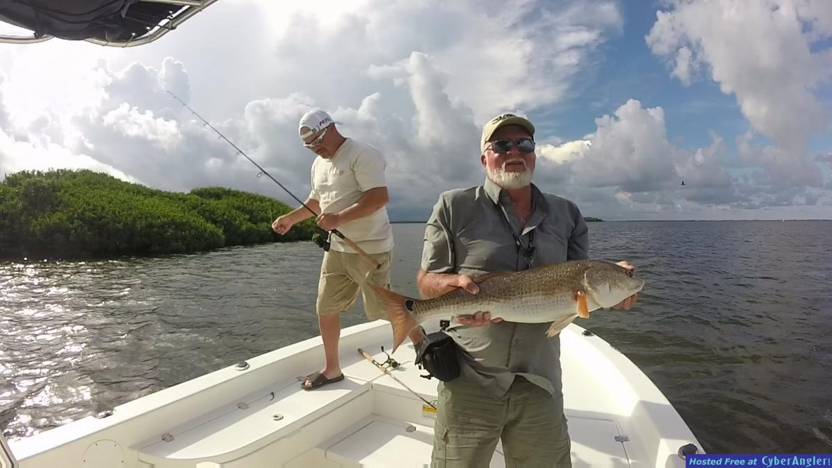 Mike_30_in_Redfish