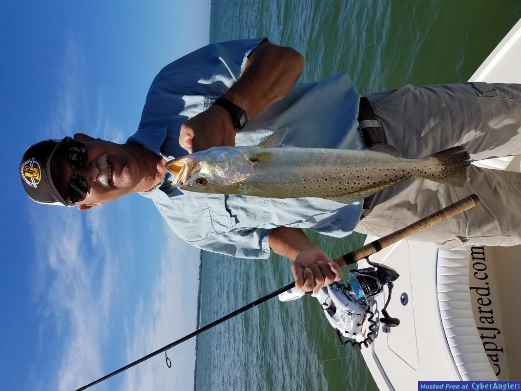 dunedin_fishing_charter