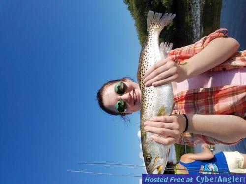 Big_creek_caught_trout_fishing_Tampa_Airport_fishing_trips