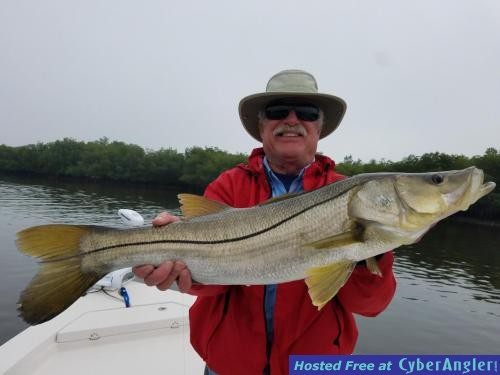 Jerrys_big_snook_caught_with_clearwater_beach_fishing_captain_Jared
