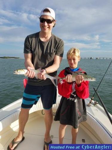 Clearwater_beach_fishing_charters