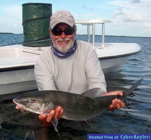 bonefish_am_tailers