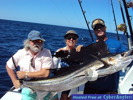 Sailfish_Darrel_s__1_