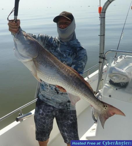 triple_spot_redfish
