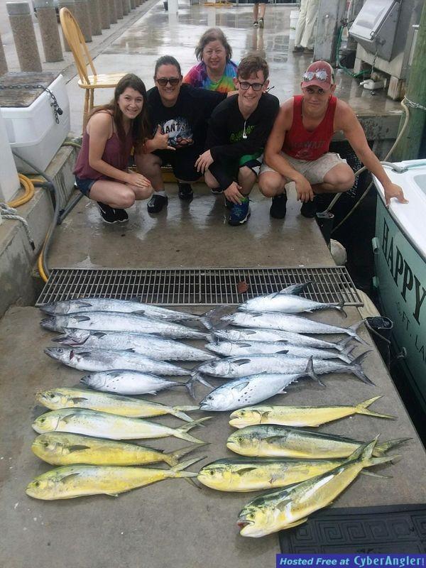 Mahi-Kingfish_Lisa
