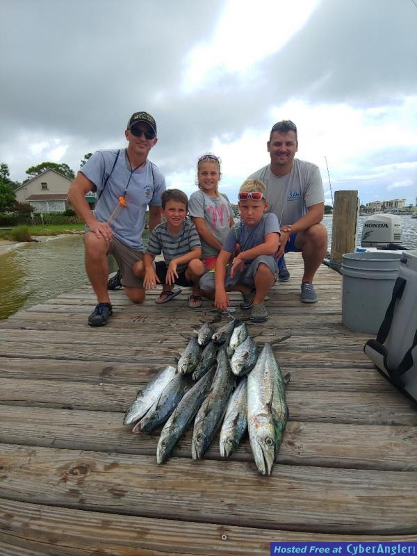 Fishing_charters_pensacola_1