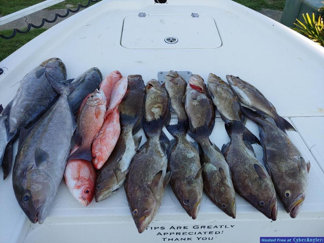 pensacola_fishing_charters1