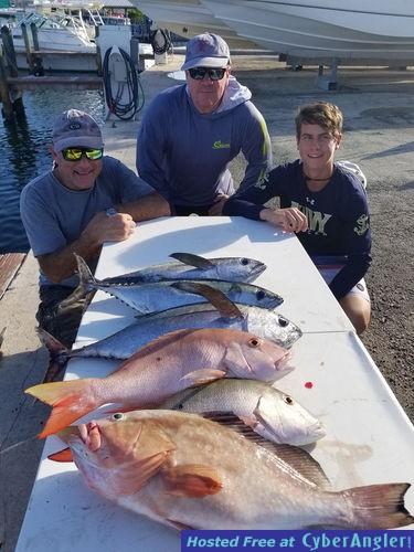 November_Fishing_R-2