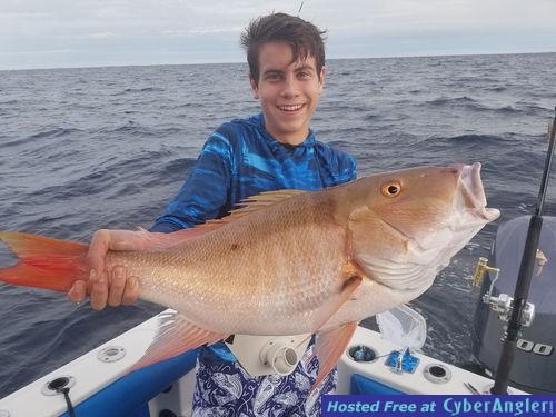November_Fishing_R-5