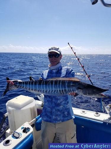 November_Fishing_R-8