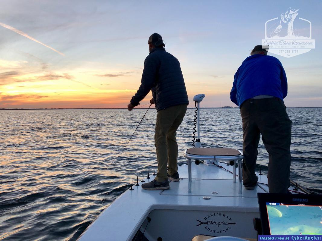 Clearwater_Beach_Fishing