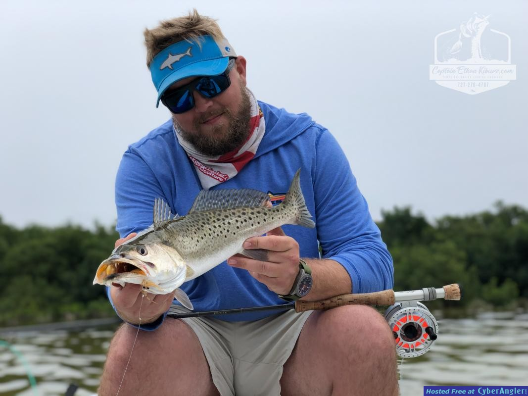 Clearwater_Beach_Fly_Fishing_Guide