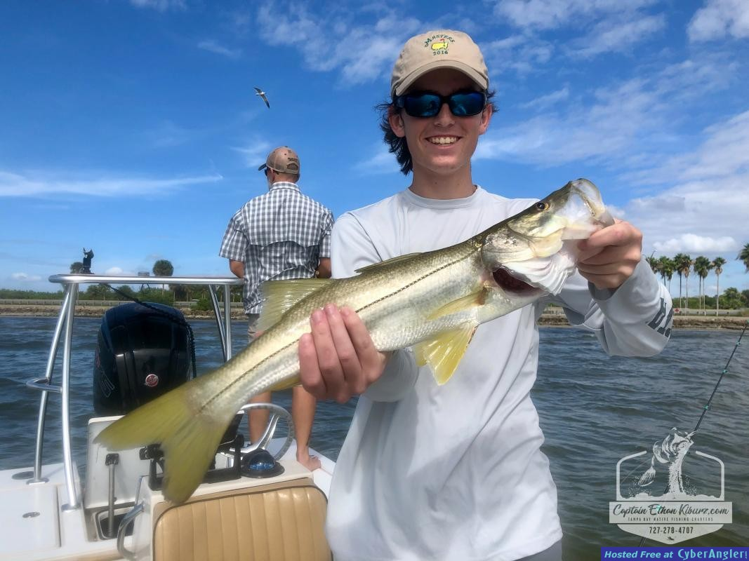 Tampa_Bay_Inshore_Fishing_Charter