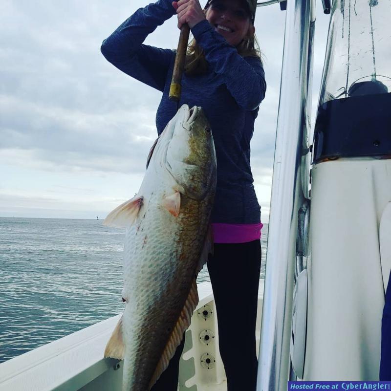 Pensacola_Beach_Fishing_charters9