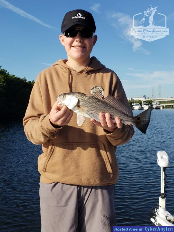 Fly_Fishing_Guide_Clearwater_Beach_2