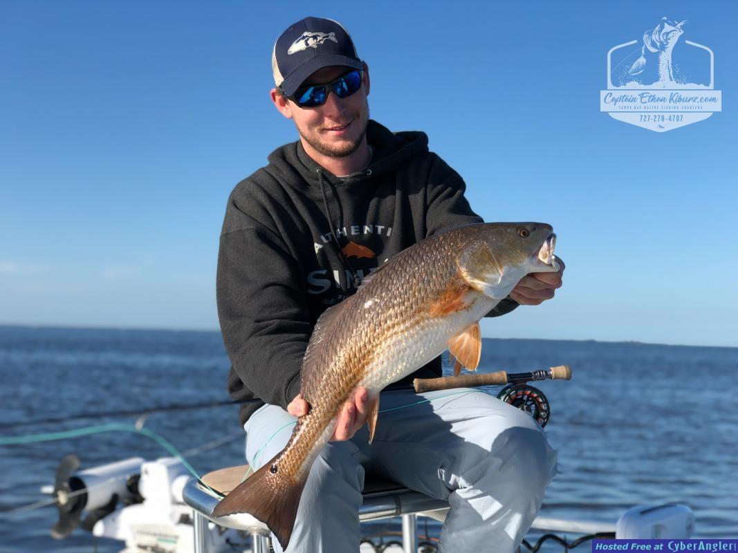 Fly_Fishing_Tampa_Bay