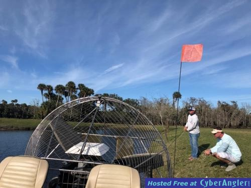 st_johns_river_fishing_charters_central_florida_airboat__8_