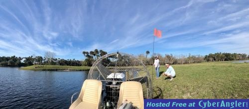 st_johns_river_fishing_charters_central_florida_airboat__7_