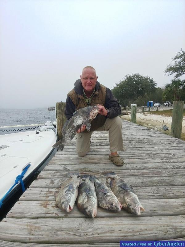 pensacola_inshore_fishing_charters