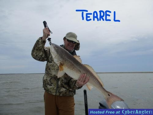 terrell_and_bullred