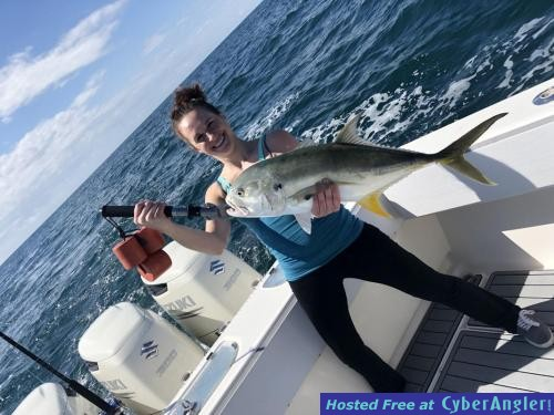 New_Smyrna_Beach__Ponce_Inlet_and_Daytona_Beach_offshore_fishing_charters__