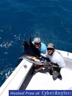 sailfish_James
