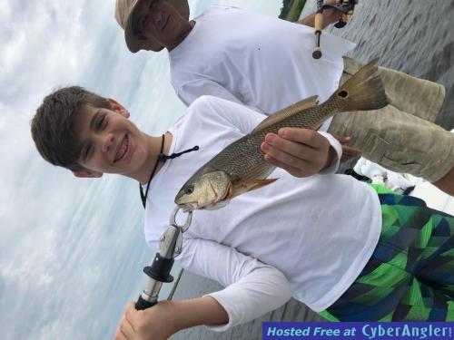 tomoka_river_florida_fishing_charters_searok_charters__2_