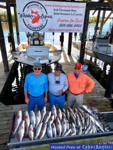 Two_Day_Fishing_Extravaganza_in_Delacroix_1