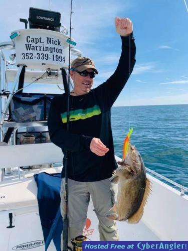 Crystal_River_Florida_Fishing_Report_Deep_Sea_Offshore_Inshore_Grouper_2019