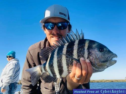 Florida_Fishing_Reports_Fishing_Guide_Crystal_River_Inshore_Homosassa_Cedar