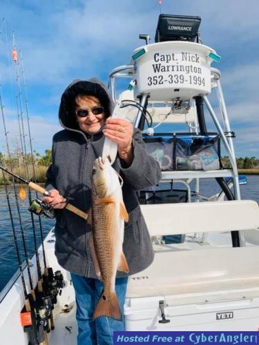 Florida_Fishing_Report_Charters_Crystal_River_Cedar_Key_Inshore_Offshore_Ba