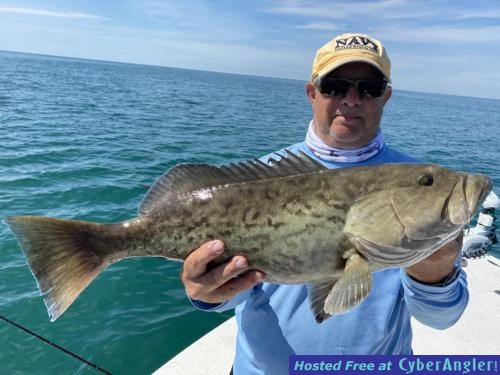 GROUPER_FISHING_PIC_3