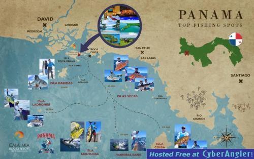 MAP_Fishing_2020