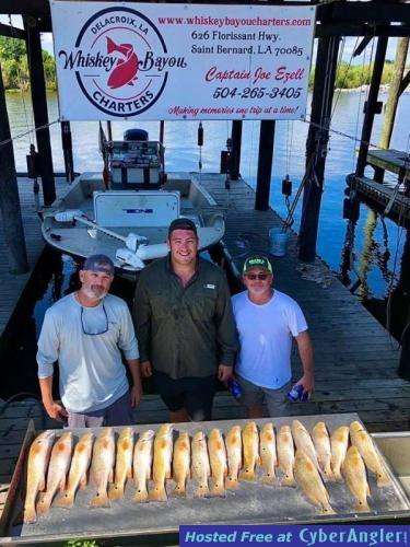 Whiskey_Bayou_Charters___Fishing_Report___Great_Day_Fishing_1
