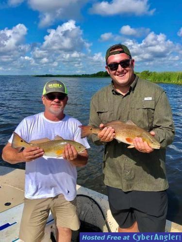 Whiskey_Bayou_Charters___Fishing_Report___Great_Day_Fishing_2