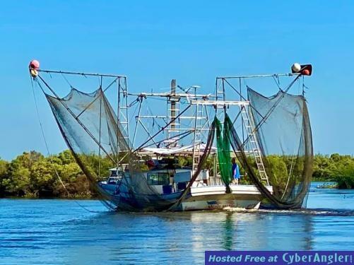 Whiskey_Bayou_Charters___Fishing_Report___Redfishing_Vacation_3