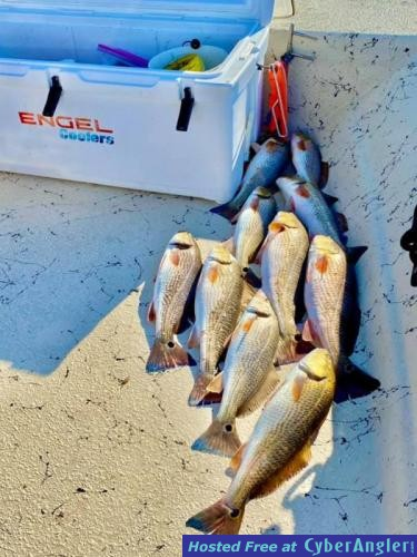 Whiskey_Bayou_Charters___Fishing_Report___Redfishing_Vacation_2