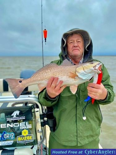 redfish-at-every-stop2