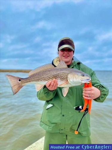 redfish-at-every-stop4