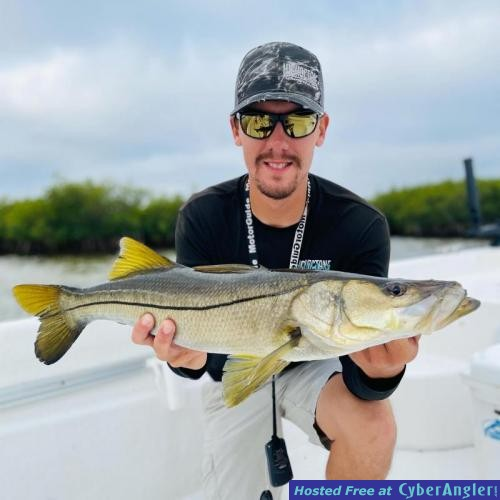 Crystal_River_Snook_Fishing_Captain