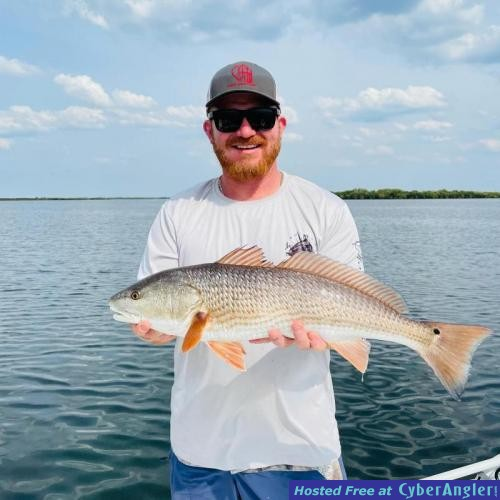 Crystal_River_Redfishing_Charters