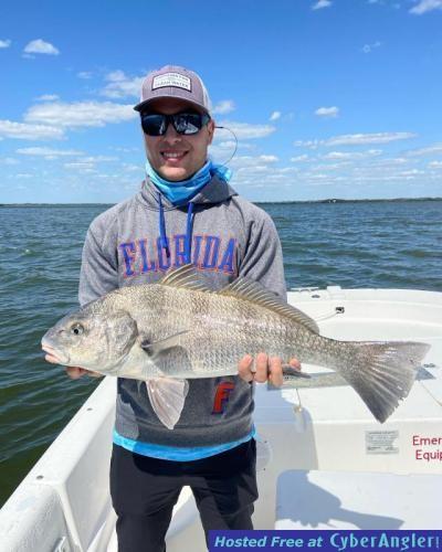 Black_Drum_Fishing_Charters