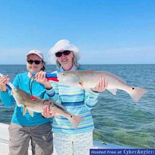 Cedar_Key_Fishing_Report_April