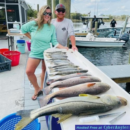 Crytstal_River_Snook_Fishing_Charters