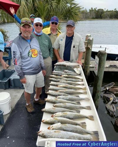 Florida_Fishing_Reports_Crystal_River